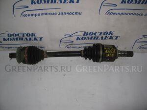 Привод на Mazda AXELLA BK3P L3-VE