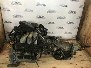 Двигатель на Subaru Legacy Lancaster BHE EZ30 40544121