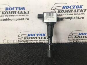 Катушка зажигания на Mazda Demio DY3W ZJ-VE K5014 6118C