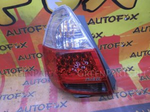 Стоп на Honda Fit GD1 L13A 49-95