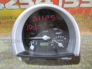 Щиток приборов на Honda THATS JD1 E07Z
