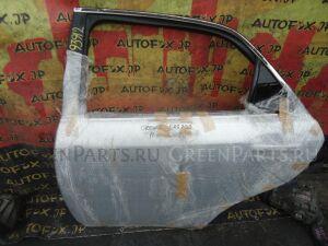 Дверь на Toyota Crown GRS202 3GRFSE