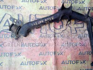 Рычаг на Toyota Allion ZZT245 1ZZFE