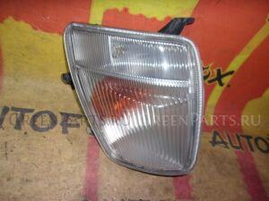 Габарит на Toyota Noah CR52 26-112