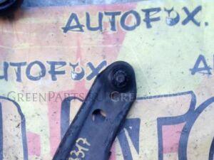 Рычаг на Toyota Corolla Axio NZE161 1NZFE