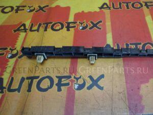Крепление бампера на Honda Fit GD1 L13A