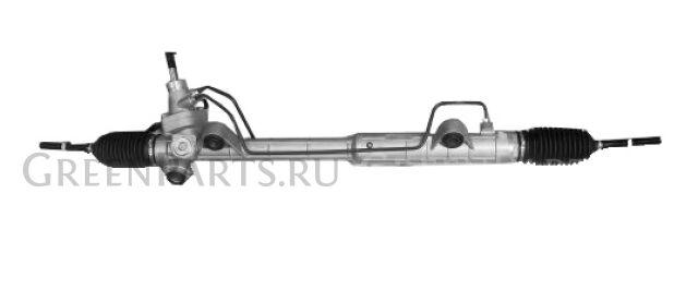 Рулевая рейка на Mazda 6 GG