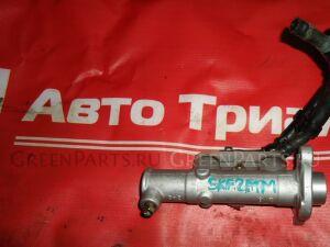 Главный тормозной цилиндр на Nissan Vanette SKF2MN RF