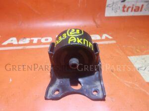 Подушка двигателя на Nissan Cefiro A33 VQ20DE