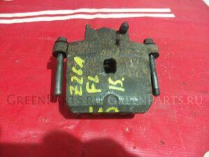 Суппорт на Mitsubishi Colt Z27A 4G15