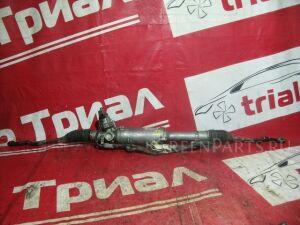 Рулевая рейка на Toyota Mark X GRX120 4GR-FSE