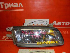 Фара на Mazda Millenia TAFP KF 001-6860