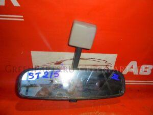 Зеркало салона на Toyota Corona Premio ST215 3S-FE