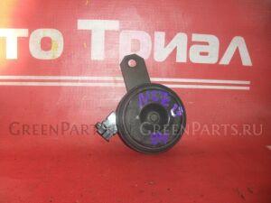 Сигнал на Toyota Raum NCZ20