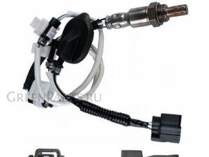 Лямбда-зонд на Honda Accord CM1 K20A