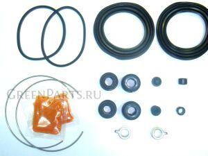 Ремкомплект суппорта на Toyota Highlander ACU20W 2AZ-FE
