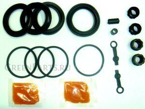 Ремкомплект суппорта на Nissan Safari WRGY61 TD42