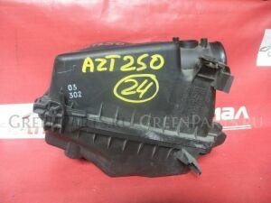 Корпус воздушного фильтра на Toyota Premio AZT240