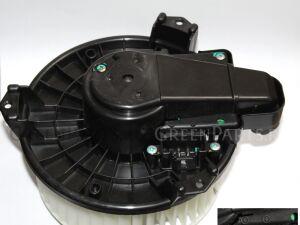Мотор печки на Toyota Tarago GSR50W 2GR-FE