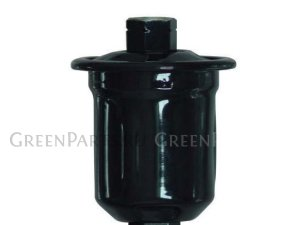 Фильтр топливный на Toyota Carina Ed ST203 3S-GE