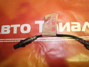 Лямбда-зонд на Toyota Passo KGC10 1KR-FE