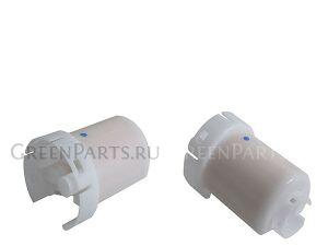 Фильтр топливный на Toyota Probox NCP59G 1NZ-FE