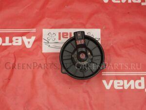 Мотор печки на Toyota Corolla Spacio AE111N 4A-FE