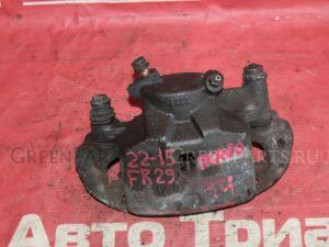 Суппорт на Toyota Estima Lucida TCR21G 2TZ-FE