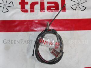 Трос ручника на Toyota Ipsum SXM10G 3S-FE