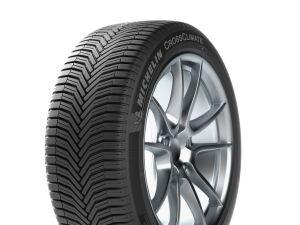 Шины Michelin CrossClimate + 225/45R17