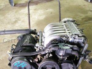 Двигатель на Mitsubishi Diamante F11A-3010432 6G71