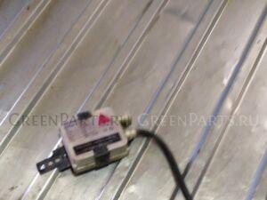 Блок розжига ксенона на Nissan Teana J31-019759 VQ23DE