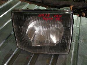 Фара на Mitsubishi Pajero V46W 4M40 KoiTo110-37746