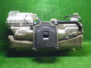 Печка на Toyota Crown Majesta UZS187 3UZ-FE