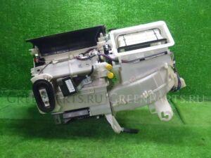 Печка на Toyota Corolla Axio NZE144 1NZ-FE