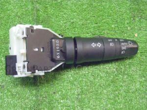 Переключатель поворотов на Nissan Serena NC25 MR20DE