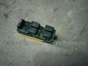 Блок упр-я стеклоподъемниками на Nissan Moco <em>MG</em>21S K6A