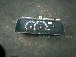 Спидометр на Nissan Moco MG21S
