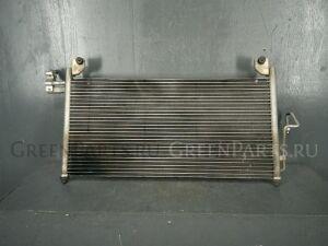 Радиатор кондиционера на Mazda Familia BJFW FS-ZE