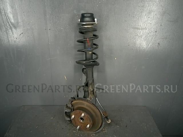 Стойка амортизатора на Nissan NV 100 Clipper DR17V R06A