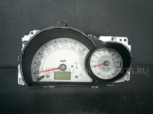 Спидометр на Daihatsu MIRASINO L660S EF-VE