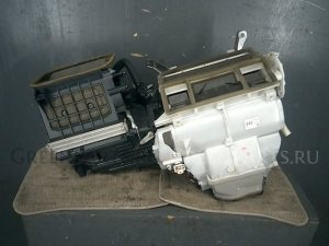 Печка на Toyota Estima ACR40W 2AZ-FE