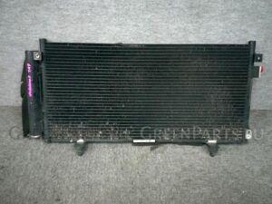 Радиатор кондиционера на Subaru Exiga YA9 EJ253LUKFE