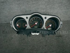 Спидометр на Nissan Fairlady Z Z33 VQ35HR