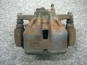 Суппорт на Toyota Vellfire ANH25W 2AZ-FE