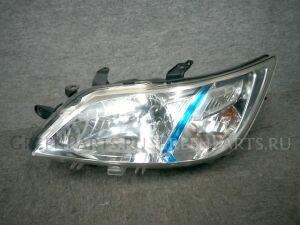 Фара на Subaru Exiga YA5 EJ204 1833