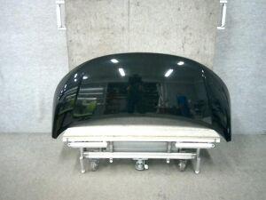 Капот на Honda STEP WAGON RP2 L15B-357