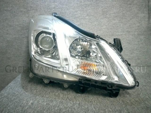 Фара на Toyota Crown GRS202 3GR-FSE 30-341