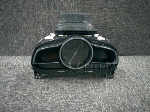 Спидометр на Mazda Axela BMLFS S5-DPTS
