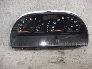 Спидометр на Toyota Camry ACV35 2AZFE